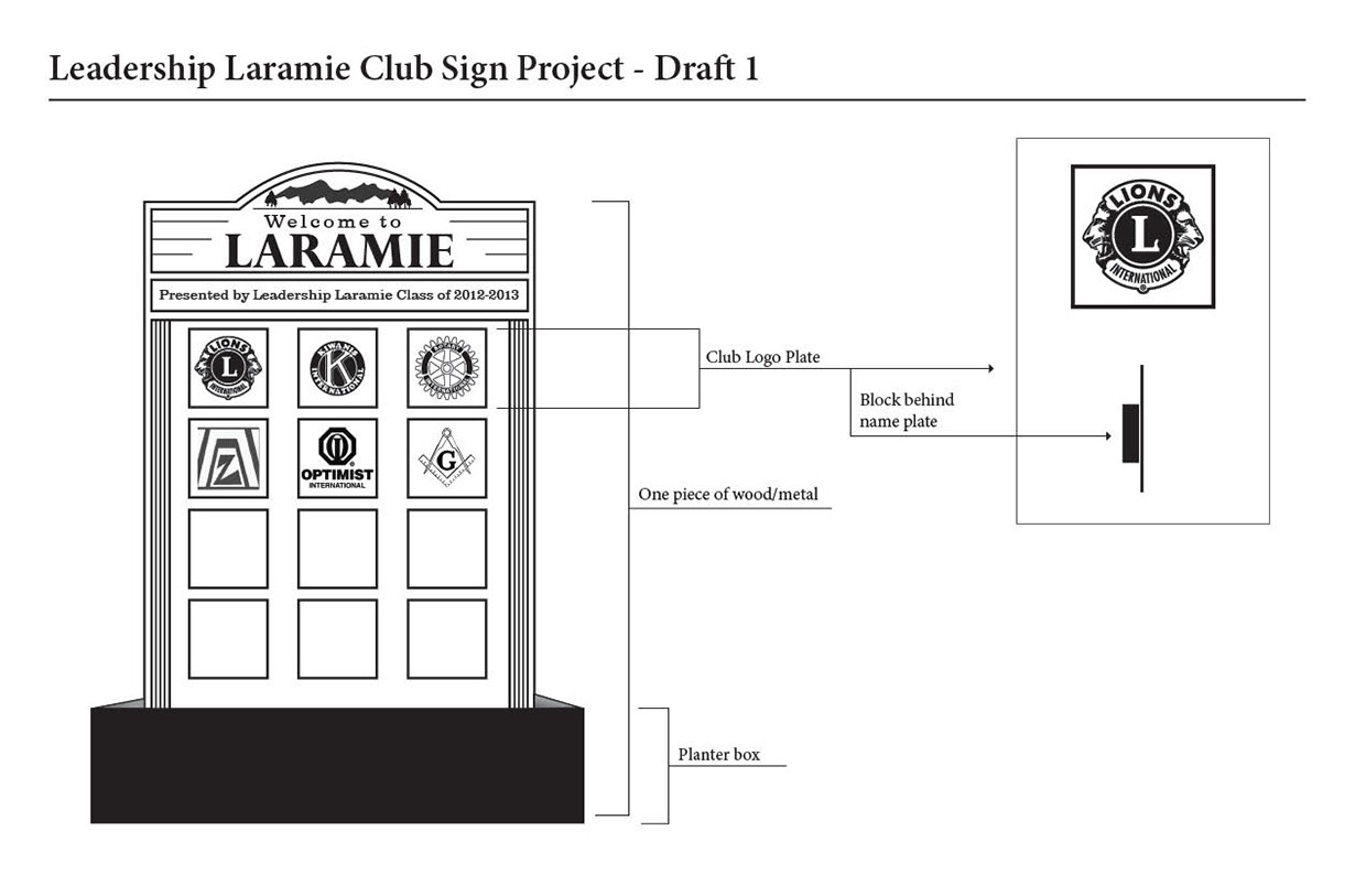 2-Sketch-of-Club-Sign