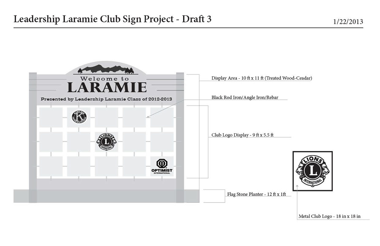 3-Sketch-of-Club-Sign