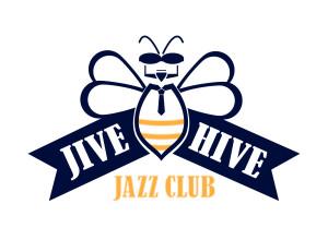 JiveHive-logo
