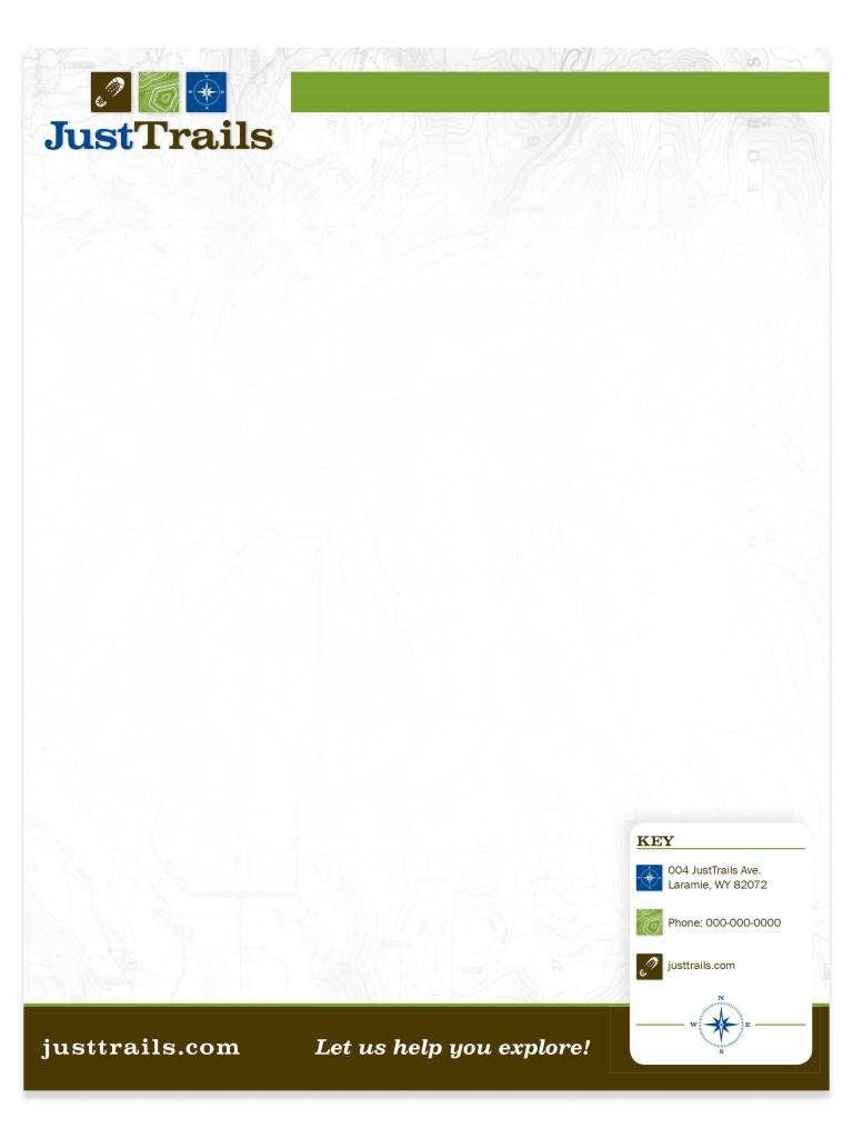 JustTrails-letterhead
