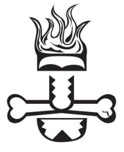 Logo Nest-Bone Nose