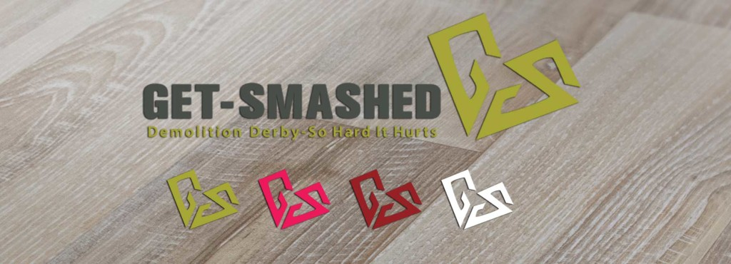 Logo-with-icons-Get-Smashed