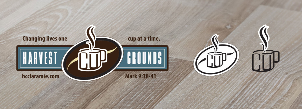 Logo-with-icons-Harvest-Grounds