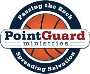 PointGuardMinistries-BlueCircle-logo