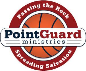 PointGuardMinistries-RedCircle-logo