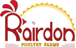 Rairdon-Farm-Logo-1