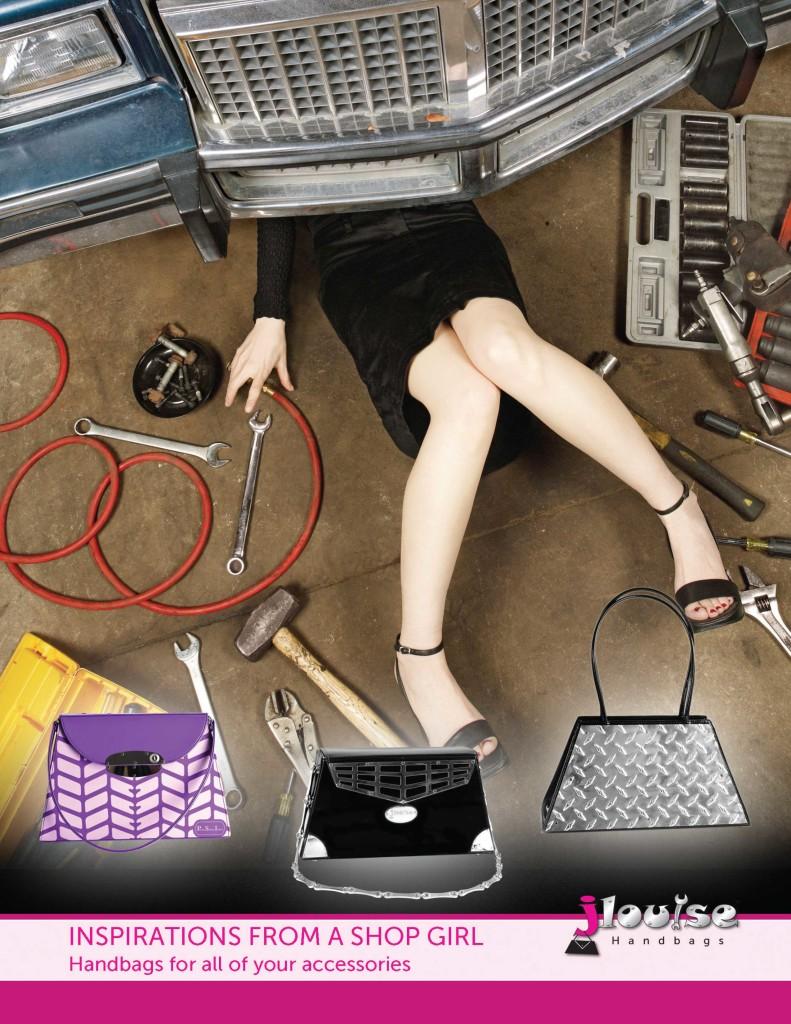 Shop-Girl-Ad-Vegas-2010