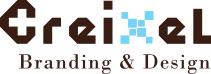 Creixel Branding & Design